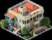 Rio Negro Palace.png