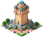 Sentinel Tower (Lucky Chest).png