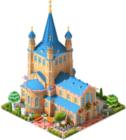 St. Martin's Cathedral.png