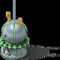 AP-41 Atmospheric Probe L0.png