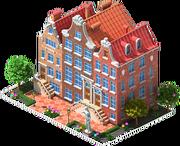 Amsterdam Begijnhof.png