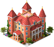 Claremore Mansion.png