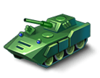 Icon IFV.png