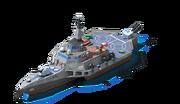 LCS-62 Coastal Ship L1.png