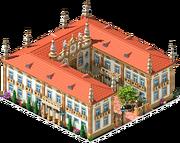 Mateus Palace.png