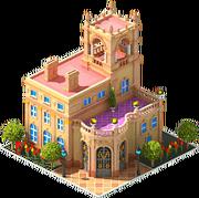Palacio Taranco.png