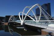 RealWorld Calypso Bridge.jpg