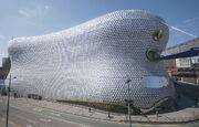 RealWorld Selfridges Birmingham.jpg