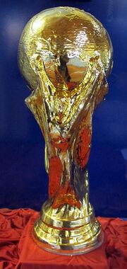 Real World Championship Cup.jpeg