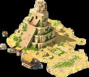 Tikal Temple.png