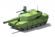 HP-33 Heavy Tank L1.png