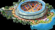 Megapolis Basketball Arena L3.png