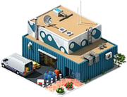 Prodbuilding Household Goods Facility.png