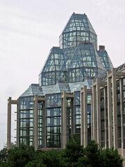 RealWorld Canadian National Gallery.jpg