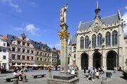 RealWorld Erfurt Town Hall.jpg