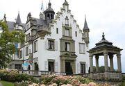 RealWorld Meggenhorn Castle.jpg