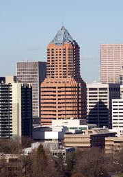 RealWorld Portland Telecom Building.jpg