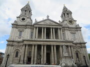 RealWorld Saint Paul's Cathedral.JPG