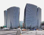 RealWorld Seoul Tree Tower.jpg