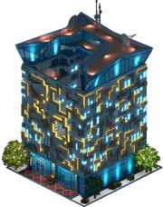 The Cube (Night).png