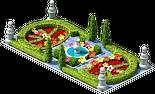 Vatican Gardens.png