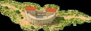 Amphitheater (Crete) L3.png