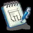 Asset Draft Blueprint.png