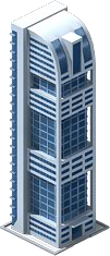 City Centre Offices (Old).png