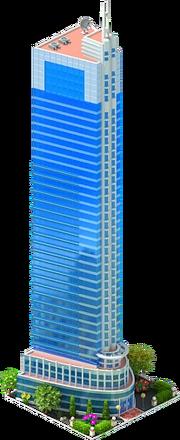Elite Skyscraper.png