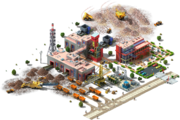 Iron Ore Industrial Center L3.png