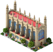 King's College Chapel.png