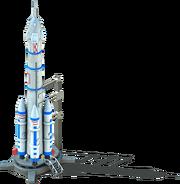 MS-47 Manned Rocket L0.png