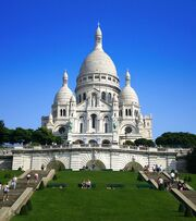 RealWorld Basilique du Sacré-Cœur.jpg