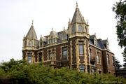 RealWorld Goodrich Mansion.jpg