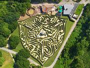RealWorld Green Labyrinth Park.jpg