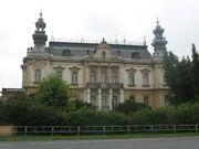 RealWorld Langrova Villa.jpg