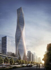 RealWorld Wangchao Center.jpg