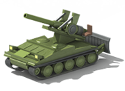 SPG-25 L1.png