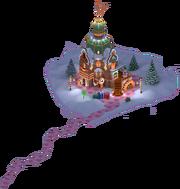 Santa's Village Decoration 4.png