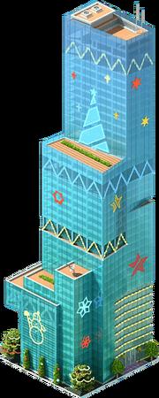 Abeno Tower.png
