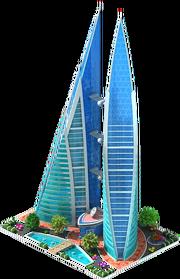 Bahrain WTC L4.png