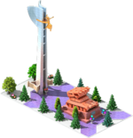 Bronze RSZO-35 Monument.png