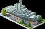 CG-65 Silver Cruiser.png