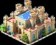 Chowmahalla Palace.png