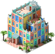 Colorful Hotel.png