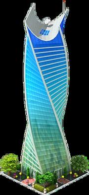 Evolution Tower L1.png