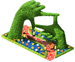 Frame Topiary.png
