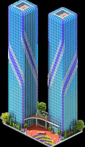 Hangzhou Twin Towers.png