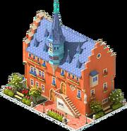 Ochsenfurt Town Hall.png