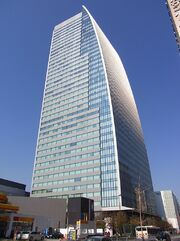 RealWorld Lucent Tower Hotel.jpg